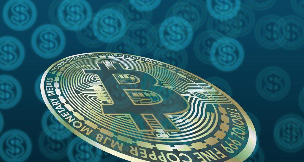 Kosten für die Nutzung von Bitcoin Code